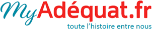 MyAdéquat.fr