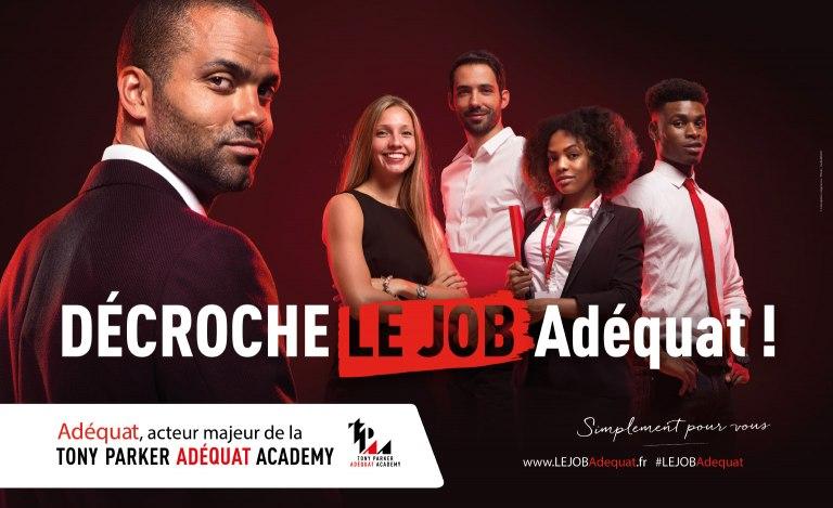 d u00e9croche le job ad u00e9quat   plus de 5000 offres d u0026 39 emplois partout en france