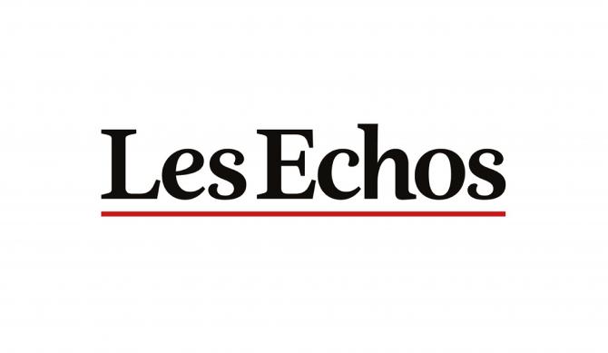 certification les echos