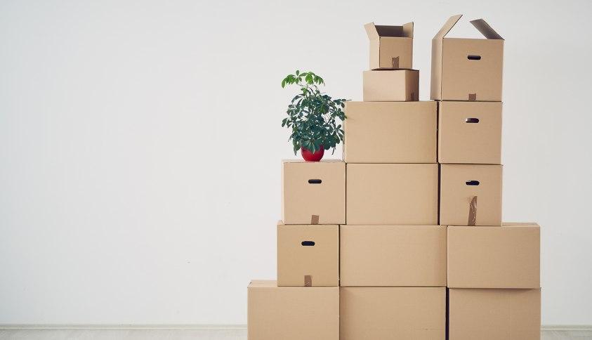 carton déménagement agences adéquat - version mobile
