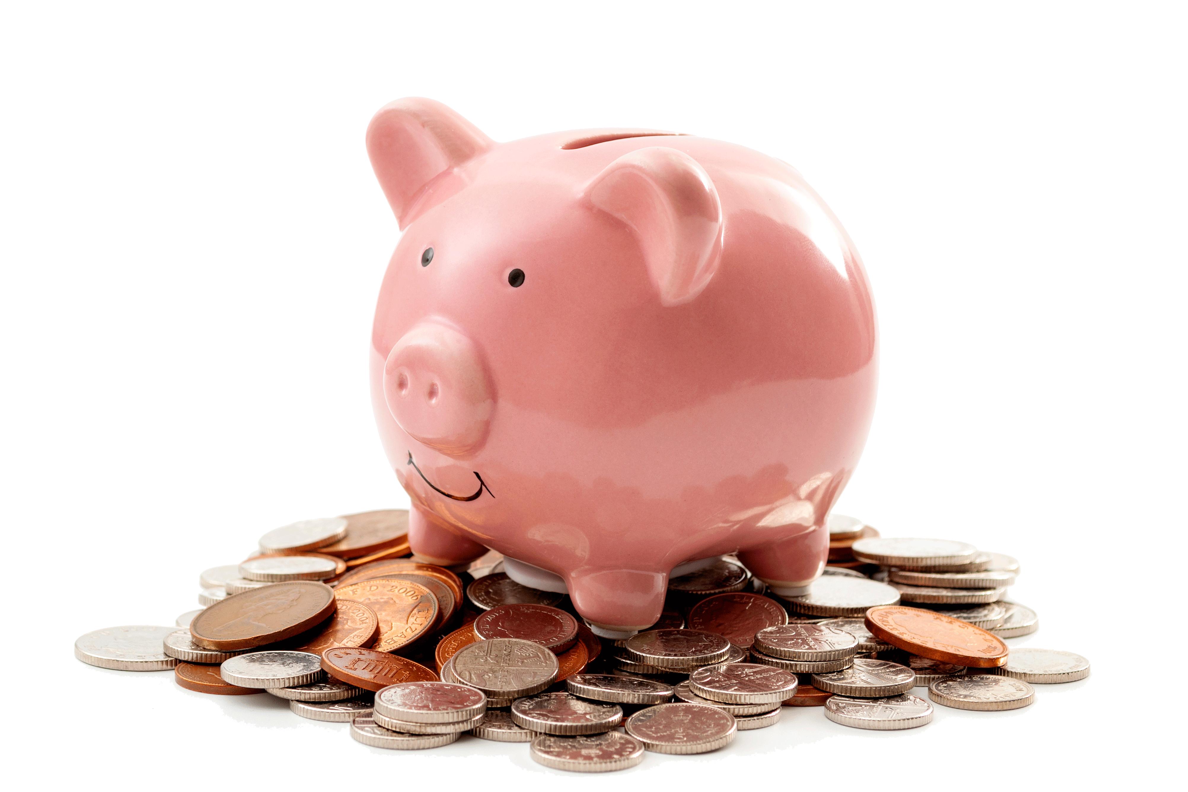 compte épargne temps adéquat avantage intérimaires