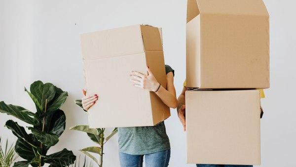 avantages intérimaires logement