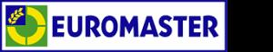 logo Euromaster recrute mécanicien job mécanique